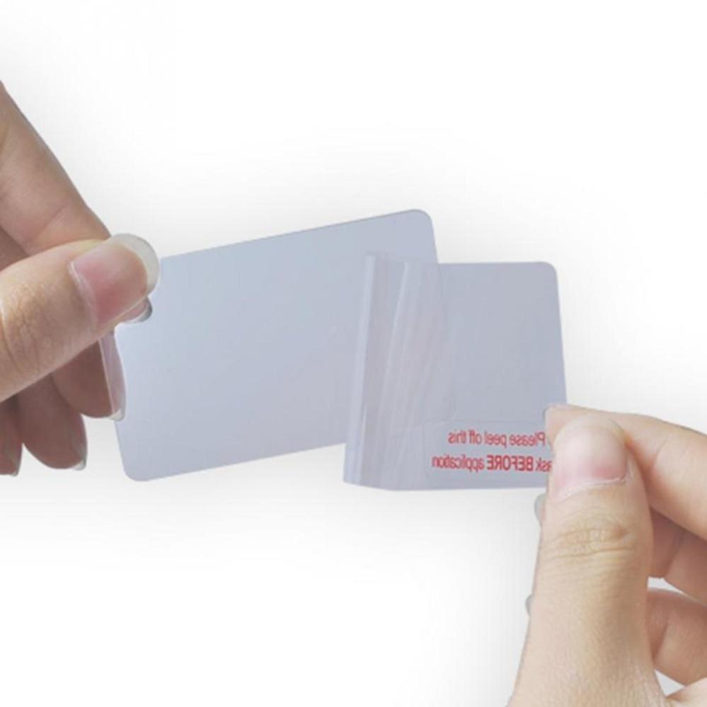 Harga preferensial BRICA B-PRO 5 AE2 LCD Tempered Glass Screen Protector / Anti Gores terbaik murah - Hanya Rp20.655