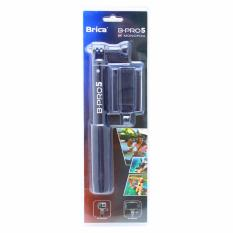 Diskon Brica B Pro Original Monopod Tongsis For B Pro Alpha Edition Ae Action Camera Banten
