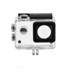 Brica B-PRO5 AE Waterproof Case