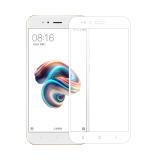 Situs Review Boweike Pelindung Layar Tempered Glass Xiaomi 5X