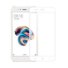 Spek Boweike Pelindung Layar Tempered Glass Xiaomi 5X Tiongkok