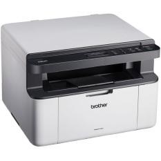 Beli Brother Dcp 1601 Printer Putih Lengkap