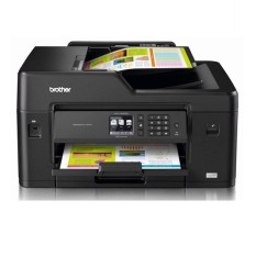 Brother MFC-J3530DW InkBenefit A3 Printer Inkjet Multifungsi -4in1 Print Scan Copy Fax
