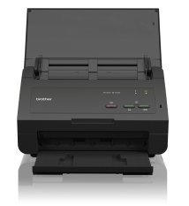 Harga Brother Scanner Ads 2100 A4 Duplex Hitam Brother Terbaik