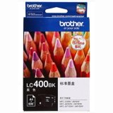 Jual Brother Tinta Printer Lc 400 Hitam Grosir