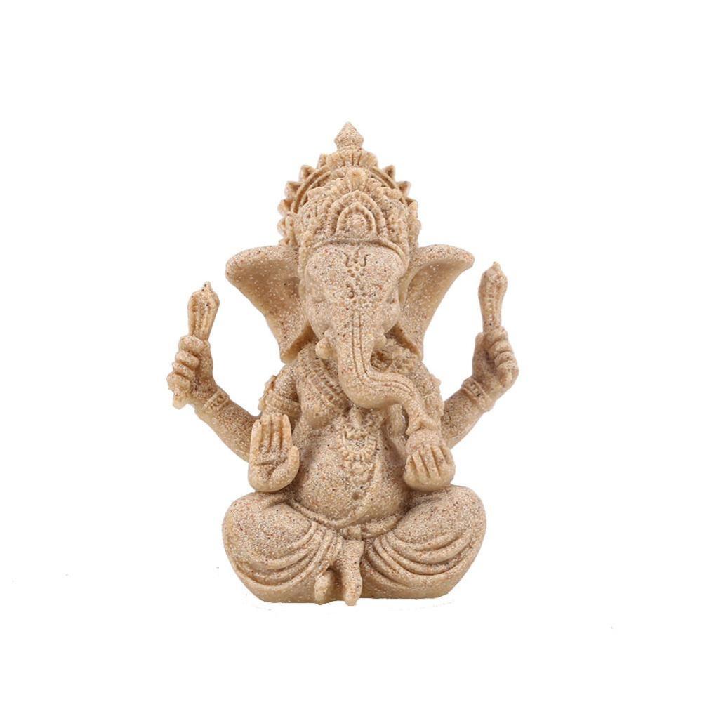 Hue Batu Patung Buddha Meditasi 3 Daftar Harga Terlengkap Indonesia Pajangan Kakek Nenek Jahit Sofa Oldman Gajah Pasir Figurine Handmade Garden Home