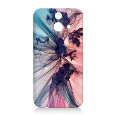PC Hard Case for HTC One E8 (Multicolor)