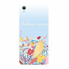 Buildphone Plastik Hard Back Casing Ponsel untuk Huawei Ascend G7 (multicolor)-Intl