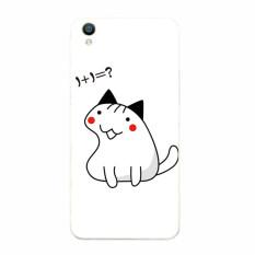 BUILDPHONE Plastic Hard Back Phone Case for Huawei Ascend Y320 (Multicolor) - intl