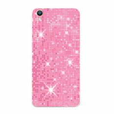 BUILDPHONE Plastic Hard Back Phone Case for Huawei Ascend Y635 (Multicolor) - intl