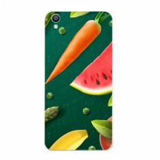 Buildphone Plastik Hard Back Casing Ponsel untuk Samsung Z1 (multicolor)-Intl