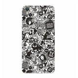 Spesifikasi Plastic Hard Back Phone Case For Vivo Y15 Multicolor Terbaik