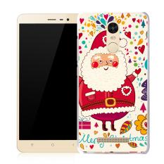 Buildphone TPU Sof Casing Ponsel untuk Samsung Galaxy S5 Sport (multicolor)-Intl