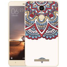 Fitur Soft Tpu Silicon Thin Cover Case For Xiaomi Redmi 3s Silicone Source · Buildphone TPU Telepon Lembut Sarung untuk Xiaomi Redmi Note 3 Multicolor Intl