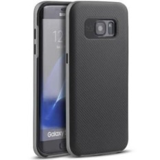 Bumper Spigen Neo Hybrid Samsung Galaxy Grand Duos - I9082