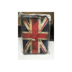 Buy  1 Get 1 Free Sarung Gambar Samsung P3100 P6200 Bendera England