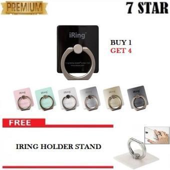 ... Iring Mobile Phone Ring Stent Model. Source · Lucky I Ring Model Terbaru Karakter Maskot Oppo 1 Pcs Free Ikat Source · BUY 1