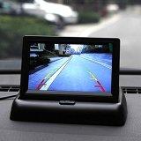 Penawaran Istimewa Buy In Coins 4 3 Inci Lcd Lipat Tampilan Monitor Hd Kamera Mundur Belakang Mobil Terbaru