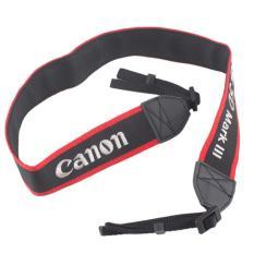 Membeli Di Koin Leher Bahu Tali Sabuk untuk Kamera Canon EOS 5D Mark III