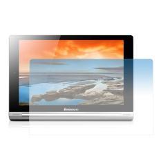 BUY IN COINS HD Jelas Penjaga Pelindung For Layar LCD 10.1 Inci Lenovo YOGA TABLET B8000