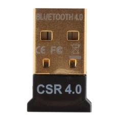 Ulasan Tentang Buy In Coins Usb 2 Adapter Bluetooth For Pc
