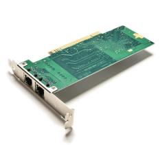 Model Buytra Pci 1000M Network Card For Intel Terbaru