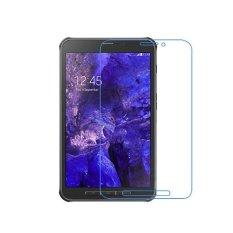 Buytra Screen Protector Guard For Samsung Galaxy Tab Active(OVERSEAS) - intl