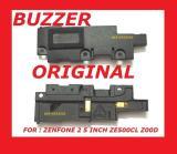 Spesifikasi Buzzer Speaker Asus Zenfone 2 5 Inch Ze500Cl Z00D Dering Buzz 905254 Beserta Harganya