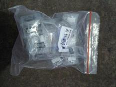 Buzzer Speaker Nokia N300 Ori