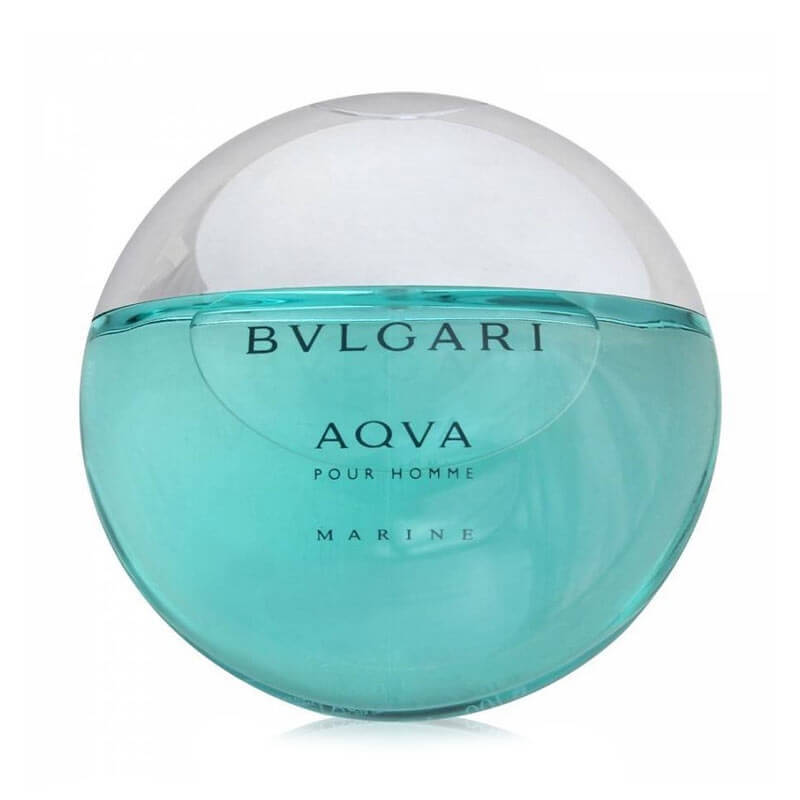 Situs Review Bvlgari Aqva Marine Men 100Ml
