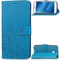 ... Case for Meizu M3 Note - intlIDR68000. Rp 68.000