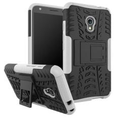 BYT Rugged Armor Dazzle Case for Alcatel One Touch Pixi 4 (5.0 inch) (4G) - intl