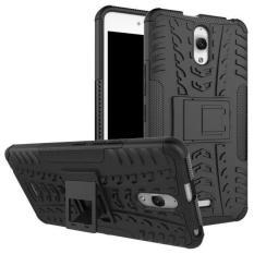 BYT Kasar Warna Kasus untuk Alcatel One Touch Pixi 4 (6) 6.0 Inch 3G-Intl