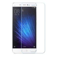 Jual Byt Kaca Tempered Film Pelindung Layar Untuk Xiaomi Mi 5 9 Jam Kekerasan 3Mm Ketebalan 2 5D Arc Tepi 2 Buah Pack Murah Tiongkok