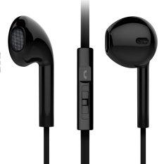 Spesifikasi Byz S366 3 5Mm Universal Mic In Ear Stereo Headset Earphone Hitam Intl Merk Oem