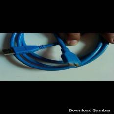 Cable Kabel Hardisk Eksternal USB 3.0 Untuk Hardisk External USB 3.0