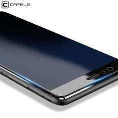 Jual Cafele 9 H Kaca Yang Diperkuat Nanometer Film Untuk Huawei P9 Intl Tiongkok Murah