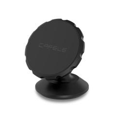 Toko Cafele Universal Magnetic Car Phone Holder Rotasi 360 Derajat Car Mount Intl Cafele Online