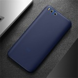 Jual Beli Cafele Xiaomi Mi6 Mi 6 Soft Case Ultra Thin Casing Back Cover Slim Matte