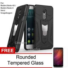 tempered-glass-full-screen-black-for-xiaomi-redmi-note-4x-9h-screenanti-gores-kaca-screen-guard-screen-protection-temper-glass-pelindung-layar-kaca-xiaomi-redmi-note-4x-depan-only-black-hitam-1523-56398733-d7a77a5f447952b07e8cd9d1aaad6df2-catalog_233 List Harga Daftar Harga Hp Xiaomi Redmi Note 5a Termurah Februari 2019