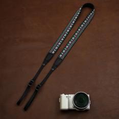 Cam7552 Nasional Angin seri SLR digital tali kamera bordir
