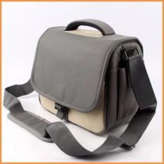Camera Bag Case D7200 D5300 D3300 D3200 D3100 D5000 D5100 D5200 D5300 D700 D70 D90 D80 D7000 D7100 Shoulder camera bag cover - intl