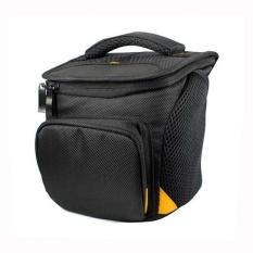 Spesifikasi Tas Kamera Cover Camera Case Untuk Nikon Coolpix 1 J2 J3 J5 P7700L840 L830 L820 L810 L340 P610 P600 P530 P520 P510 P500 L120 L110 Intl Merk Oem