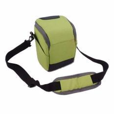 Tas Kamera untuk Sony ILCE-6500 A6500 A6300 A6000 A5100 A5000 5 T-Intl