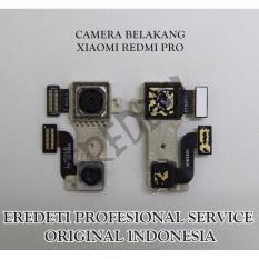 Harga Camera Belakang Xiaomi Redmi Pro Xiaomi Baru