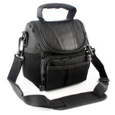 Camera Case Bag For Canon EOS M M2 M3 G1X Mark II G5X G7X SX60 SX50