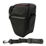 Review Terbaik Tas Kamera Untuk Wadah Canon Rebel T3 T3I T4I T5I Eos 1100D 700D 650D 70D 60D Dslr