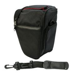 Tas Kamera untuk Wadah Canon Pemberontak T3 T3i T4i T5i EOS 1100D 700D 650D 70D 60D DSLR