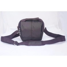 Camera Case Bag For Samsung NX300M NX300 NX500 NX20 GN100 NX1 NX30NX3300 NX3000 NX2000 NX1000 NX1100