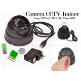 Camera Cctv Micro Sd Cctv Memory Micro Tanpa Dvr Cctv Diskon